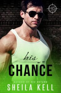 his-chance