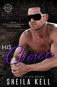 His_Choice