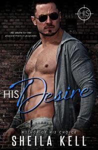 His_Desire