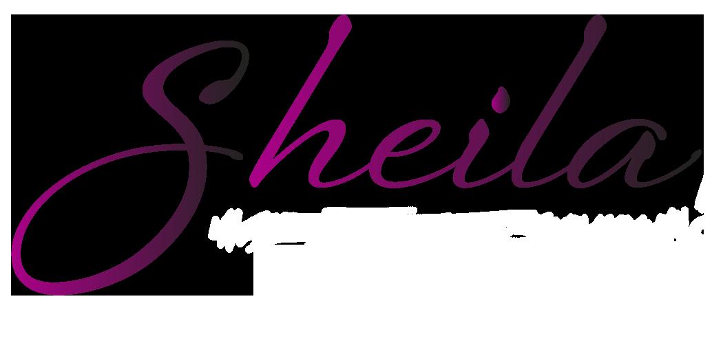 sheila-fushia-web-color